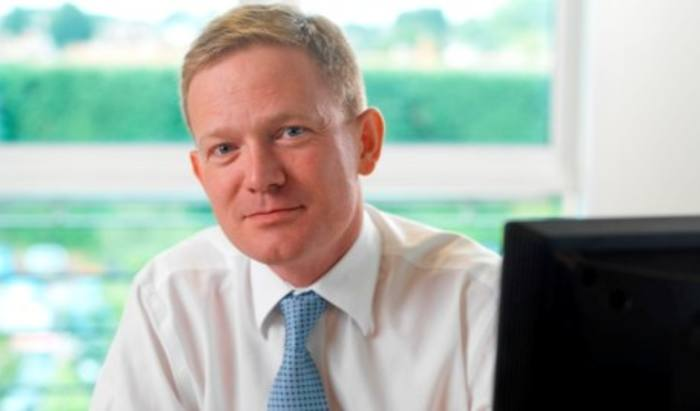 Invesco's European equities boss Jeff Taylor to retire
